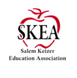 SKEA | Salem Keizer Education Association
