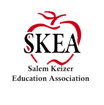 Salem Keizer Education Association